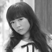 Olivia Ji