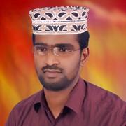 Muhammed Ashraf