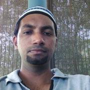 Muhammed Ershad
