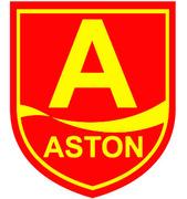 Aston Recruiting
