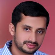 Mohammed Musthafa