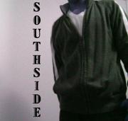Southside Priv