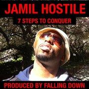 JAMIL HOSTILE