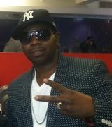 LEGENDARY DJ RON G