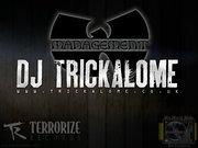 DJ TRICKALOME