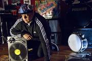 DJ_INTRIGUE