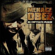 Menace O.B.E.Z.