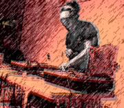 DJ TerraTori