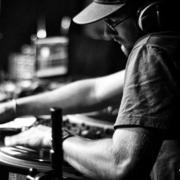 dj Kopt Beat Traderz