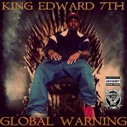 King Edward 7th