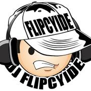DJ Flipcyide