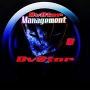 Fabulousfre Devi8tor Management