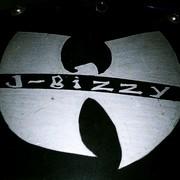 Jesse Bizzy Vidito