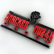 SmackedMuzik