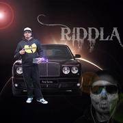 RiddlerWise