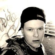 DJ SCOB