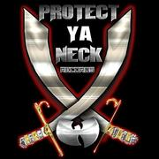 Proteck Ya Neck Records