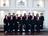Tara Ladies Choir
