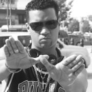 DJ ClaSICK