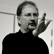 Jan Collet