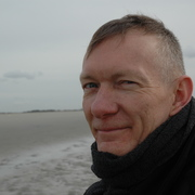 Paul Gervoyse