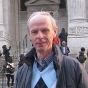 Wim Maes