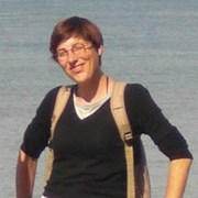 Christine Samyn