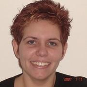 Sofie Hoyez