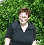 Karen Timmermans