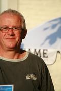 Marc Lievens