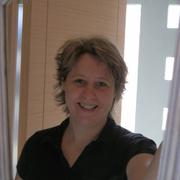 Patty Stegen