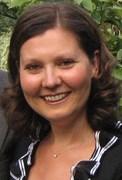 Bernadette Wouters