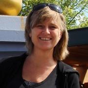 Dominique Van Haesendonck