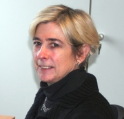 Monique Lenaerts