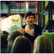 Ingrid Penne