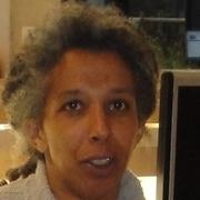 Ann Van Vaerenberg