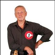 Marc Aerts