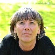 Annie Bauwens