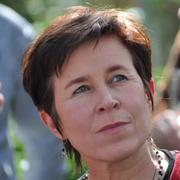 Tine Van den Bossche