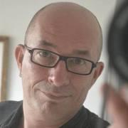 Filip Trenson