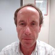 Philip Philtjens