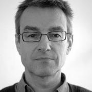 Jan Braeckman