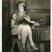 Vera Joirs