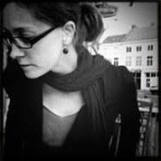 Sarah Hoebrechts