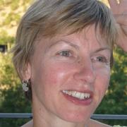 Valerie Logghe