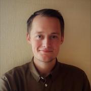 Rik Hannon
