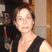 Mª Dolores García Lópèz