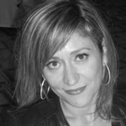 Ester Parra López