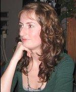 Jennifer Van den Avyle