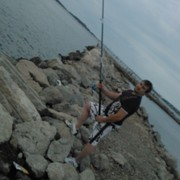 Pescaor
